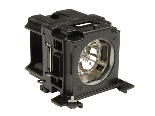 Projector Lamp for  HITACHI CP-S240 S245
