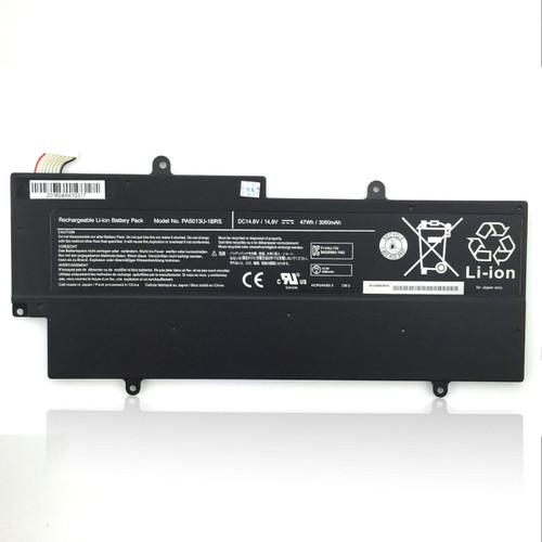 Laptop Battery for Toshiba Portege Z830 Z835 Series(SPN-TBZ830LI)
