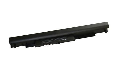 HP 240 G4 245 G4 246 G4 250 G4 battery