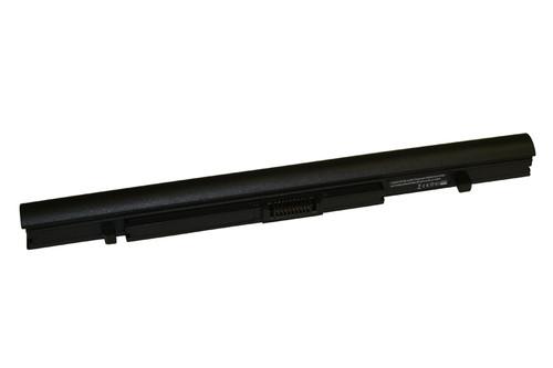 SATELLITE PRO R50-B battery