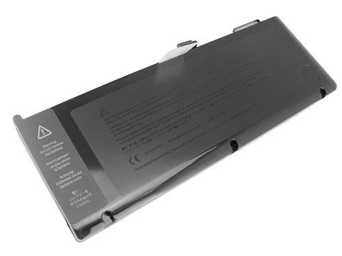 "MACBOOK PRO 15""(Mid 2009-2010) battery A1321"