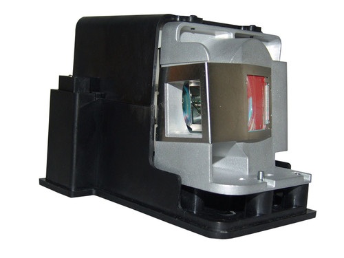 Replacement Lamp for INFOCUS IN3110, IN3114, IN3116, HDs3D-1