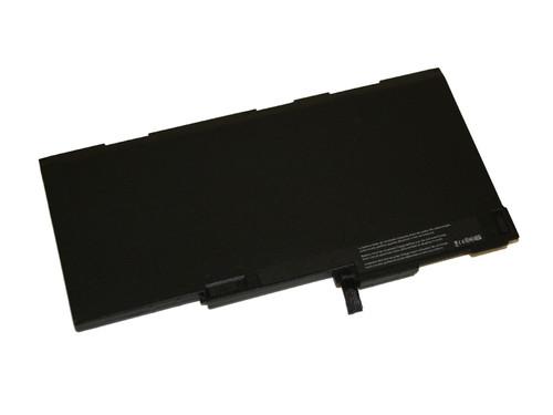 HP Elitebook 850 G1 850 G2 755 G2 battery