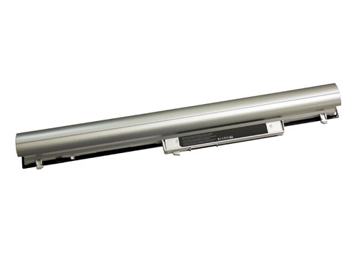 Replacement Battery for HP PAVILION TOUCHSMART 14-F SLEEKBOOK, HY04, 718101-001, H6L39AA