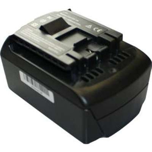 High Quality replacement battery for Bosch BAT620, CLPK251-181, HDS183-01 (BOS-0010)