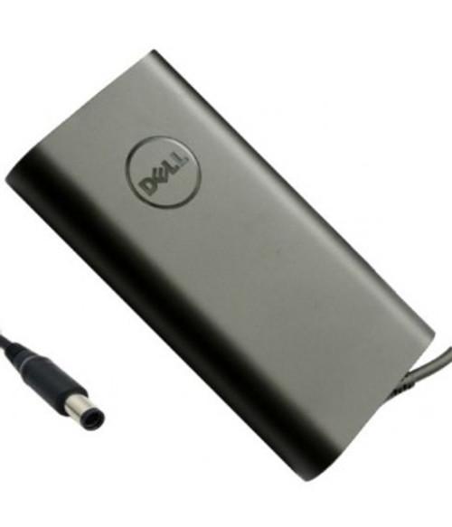 Dell Precision M3800, XPS 15 (9530) 130W AC Adapter DP/N 6TTY6 DA130PM130