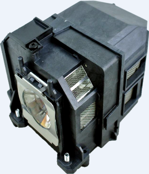 Replacement Lamp for Epson BRIGHTLINK 575WI, POWERLITE 570, POWERLITE 575W /NRGELPLP79I