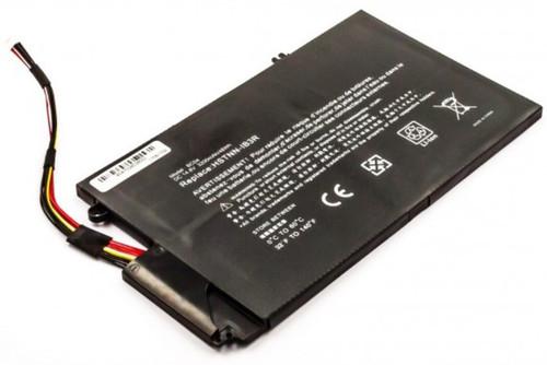 HP ENVY 4-1000 4-1100 4-1200 SERIES battery