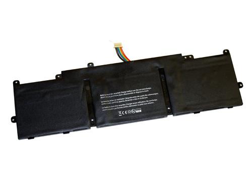 HP CHROMEBOOK 11 G3 11 G4 battery