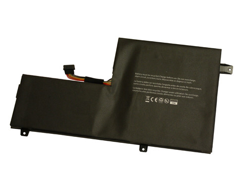 Lenovo Chromebook N22 battery