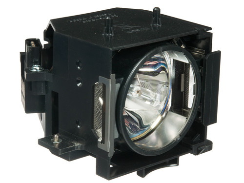 Replacement Projector LAMP for Epson  EMP 6000,EMP 6100,PowerLite 6000,PowerLite 6100i