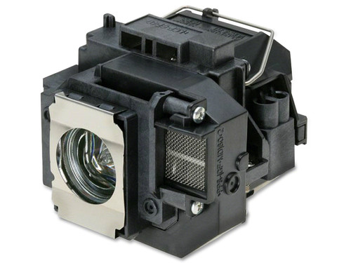 Replacement Projector Lamp for Epson  EB-S10,EB-S9,EB-S92,EB-W10,EB-W9,EB-X10,EB-X10LW,EB-X9, EB-X92, EX3200, EX5200, EX7200, H376A, H391A, PowerLite 1220, PowerLite 1260, PowerLite S10+, Powerlite S9, PowerLite W10+, PowerLite X10+