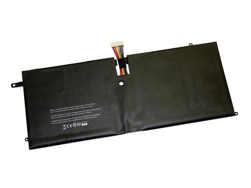 Replacement  Battery for LENOVO X1 CARBON 3443, X1 CARBON 3444, X1 CARBON 3446,