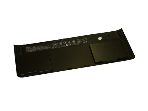 Replacement Battery for HP - COMPAQ HP Elitebook 810 G1, 810 G2, 810 G3