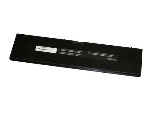 Replacement Battery for DELL Latitude E7440, Lattitude E7450