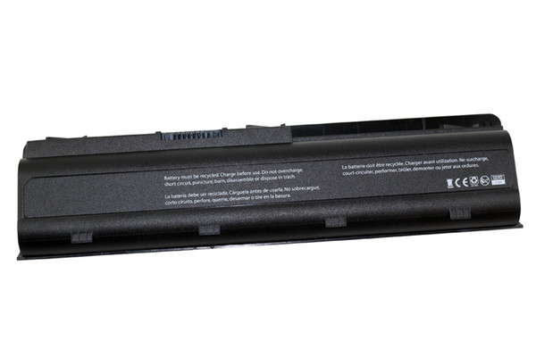 HP Compaq Presario CQ42 MU06 battery