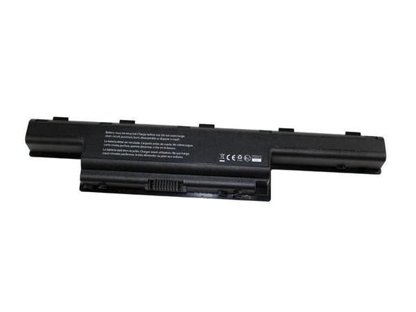 AS10D31 Laptop Battery