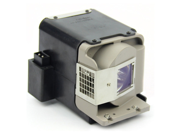Replacement Projector Lamp for ViewSonic PJD5112   PJD6211   PJD6221  (Watts:180  Life:3000hrs  Chemistry:P  - VIP) [NRGRLC050]