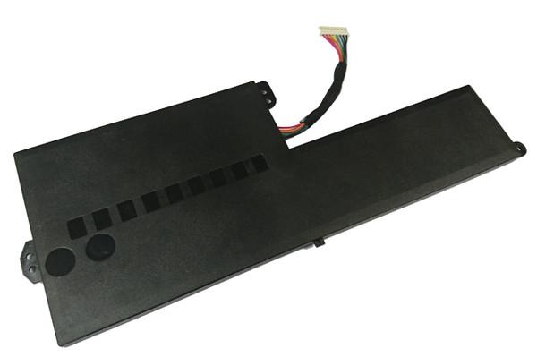 Lenovo Chromebook N21 battery