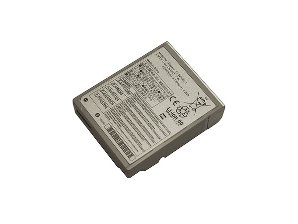 Replacement Battery for PANASONIC Toughbook CF-C1, CF-C1 MK1