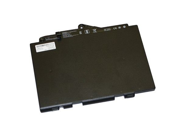 Replacement Battery for HP - COMPAQ Elitebook 720 G4, 725 G4, 820 G4, 828 G4