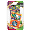 The Pokemon Company Pokemon Checklane SandS Vivid Voltage 1pk
