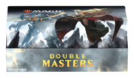 Wizards of the Coast Double Masters - Draft Booster Box