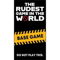 Big Play Games The Rudest Game in the World