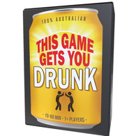 Big Play Games This Game Gets You Drunk