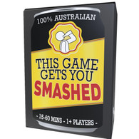 Big Play Games This Game Gets You Smashed
