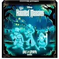 Funko Haunted Mansion - Call of the Spirits