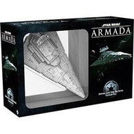 Fantasy Flight Games Armada Expansion - Imperial Class Star Destroyer