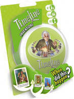 Zygomatic Timeline - Inventions Blister