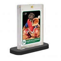 Ultra Pro Ultra Pro Accessory - ONE Touch Stand 130pt 10-pack