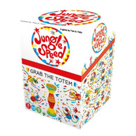 Zygomatic Jungle Speed Limited Edition