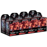 Wizkids DandD Icons of the Realms Brick - 05 Storm Kings Thunder