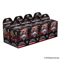 Wizkids DandD Icons of the Realms Brick - 11 Waterdeep Dungeon of the Mad Mage