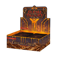 Legend Story Studios Flesh and Blood Box - Crucible of War Unlimited