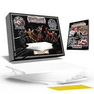 The Army Painter GameMaster - XPS Foam Scenery Booster Pack