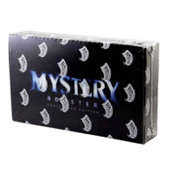 Wizards of the Coast Magic Draft Box - Mystery Booster Convention Edition