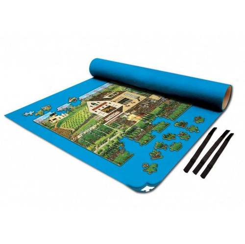 Masterpieces Masterpieces Accessories - Puzzle Roll Up 30inx36in Standard
