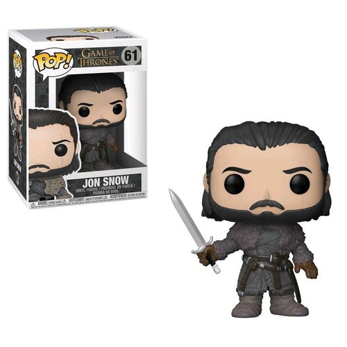 """GAME OF THRONES TYRION LANNISTER 3.75/"""" POP VINYL FIGURE FUNKO EDITION 7 NEW"""