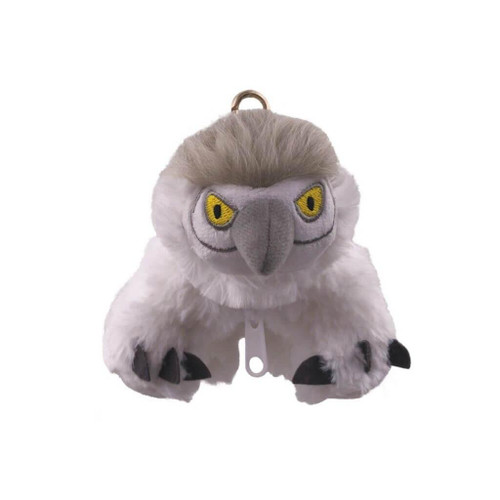 Ultra Pro Dungeon and Dragons Snowy Owlbear Gamer Pouch