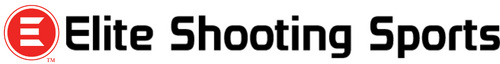 Elite Shooting Sports of Montana