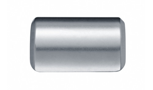 Walther Barrel Jacket Weight, Stainless, 100 g.