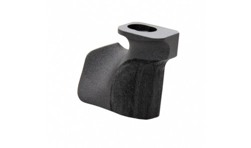 """Walther Pro-Touch, Right-Hand Grip """"Small"""""""