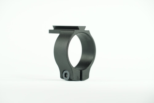 SCATT Mount for FWB Air Rifle