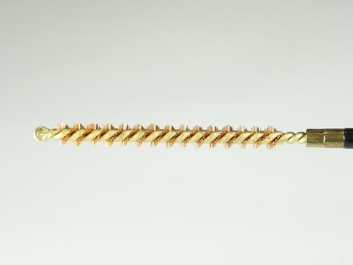 Bronze Brush .22lr