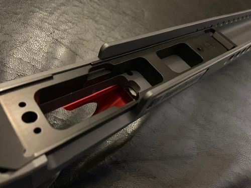 Insert Walther KK200/300/500