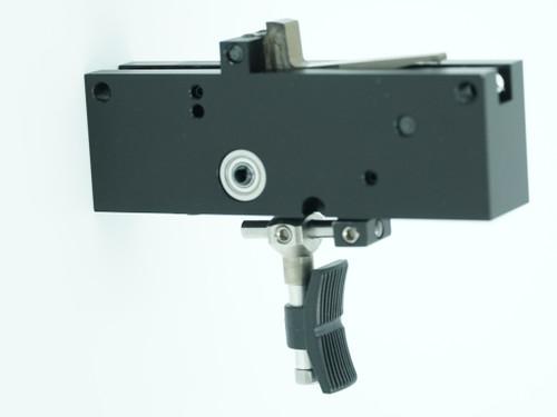 Mechanical Trigger, KK500